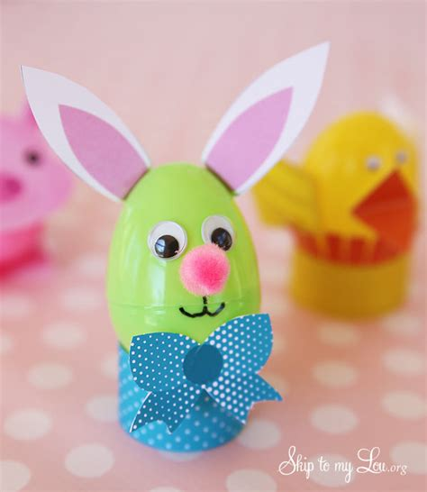 egg craft for easter egg craft skip to my lou