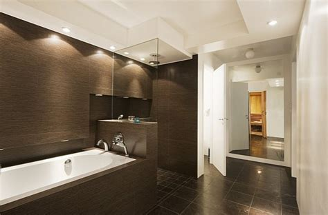 bathroom ideas 2014 modern small bathroom design ideas 6708