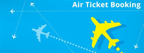 ticket booking new era travel and tourism