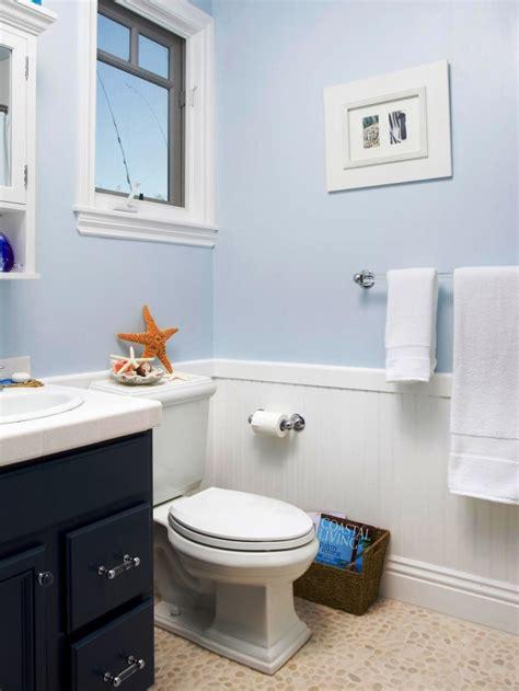 affordable bathroom remodel ideas 30 top bathroom remodeling ideas for your home decor instaloverz