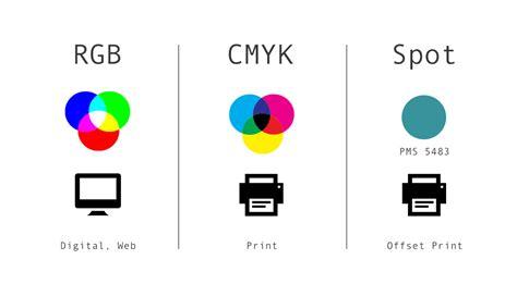 spot the different color spot color print service pantone color chart