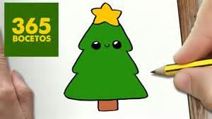 dibujos arboles navidad como dibujar un arbol para navidad paso a paso dibujos
