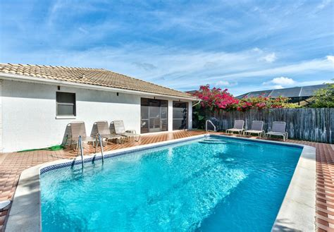 house rentals in naples florida vacation home avanti vacation rental naples fl booking