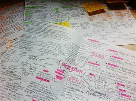 make your own revision cards writing vs typing which is better for your study
