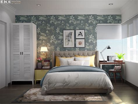 vintage inspired bedroom ideas 10 vintage bedroom design style with fancy furniture and