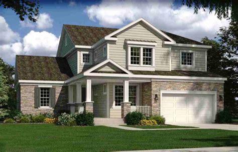 interior and exterior home design exterior house design modest with picture of exterior house interior fresh in design