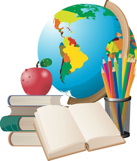 educational picture books curriculum and student resources