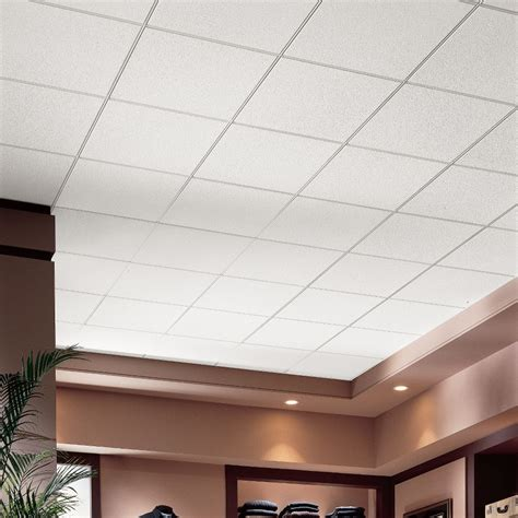 Mold On Ceiling Tiles by Dune 1775 Armstrong Ceiling Solutions Commercial