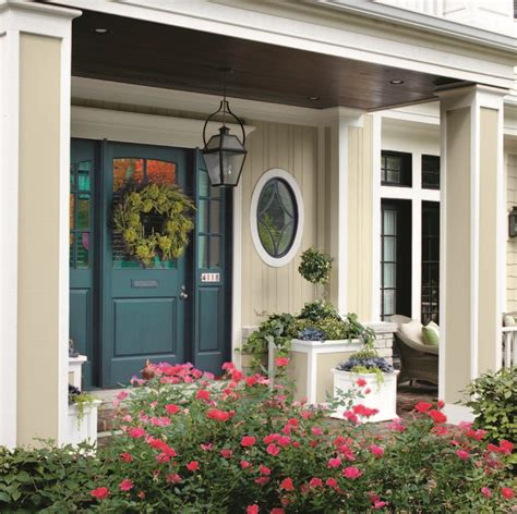 exterior doors colors ultimate guide to exterior painting howstuffworks