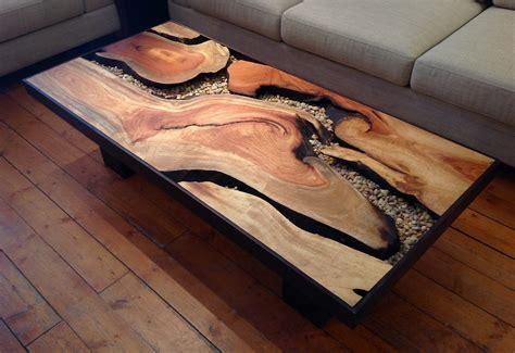 root coffee table tree root coffee table sequoia santa fe sequoia santa fe