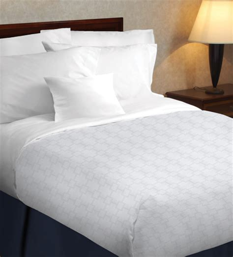 top sheets bedding for your home conventional sheets sheet sets ask