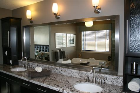 frames for bathroom wall mirrors frames for bathroom wall mirrors 28 images diy rustic