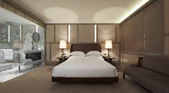 interior designed bedrooms simple master bedroom interior design decobizz