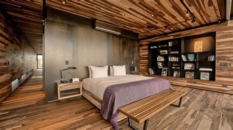woodwork room 18 wooden bedroom designs to envy updated