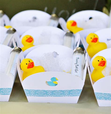 baby themed rubber sts 121 best images about baby shower rubber duckie on