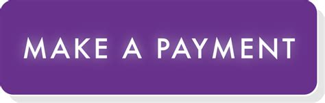 make a payment artistic bloom