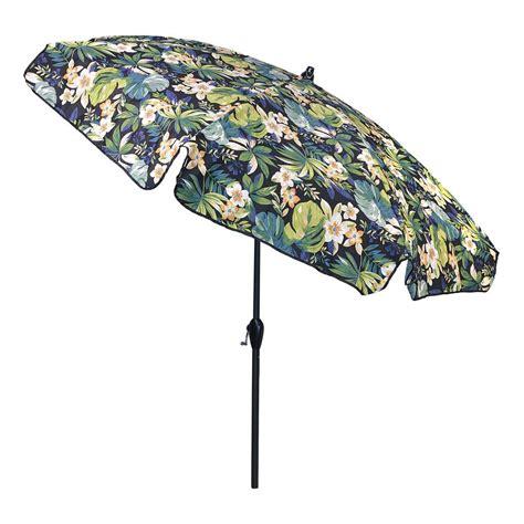 5 ft patio umbrella the best 28 images of 5 ft patio umbrella picnic time 5