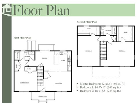 colonial house floor plans vintage colonial floor plans colonial floor plans colonial open floor plans mexzhouse