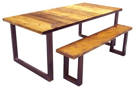 industrial kitchen table furniture industrial kitchen table furniture 28 images 023