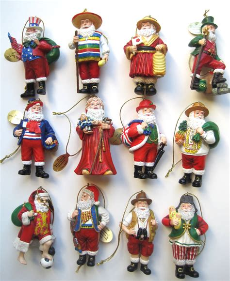 santas of the world figurines img 4460 jpg