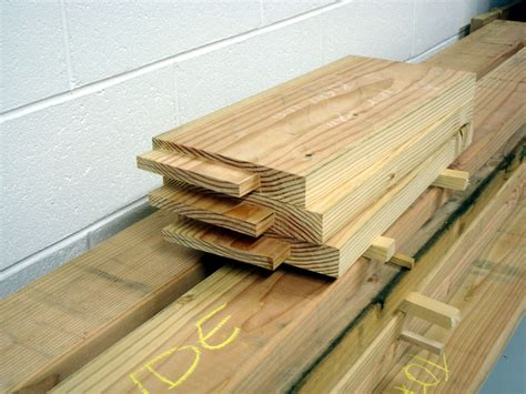home depot woodworking plans pdf diy wood home depot wood greenhouse plans