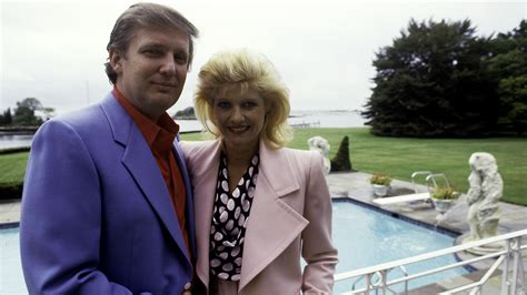 where does donald live in florida s war with palm politico magazine