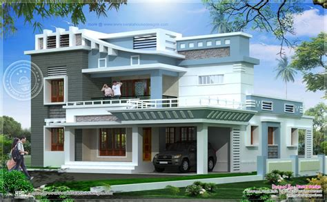 exterior house paint colors photo gallery in kerala home design awesome exterior house design kerala home