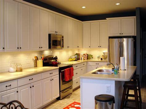 cheap kitchen updates kitchentoday updated kitchens images
