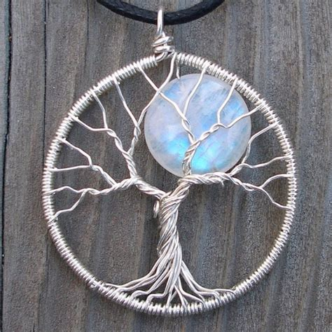 jewelry ideas to make and sell 50 crafts for to make and sell moonstones diy