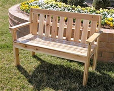 garden bench woodworking plans pdf diy free wood bench plans outdoor foyer bench