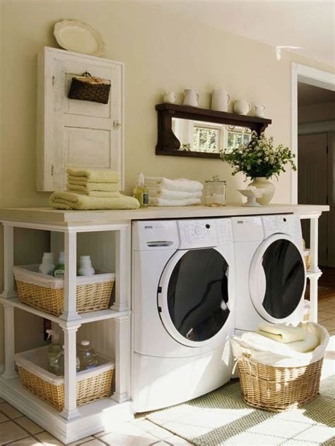 storage solutions laundry room laundry room storage solutions