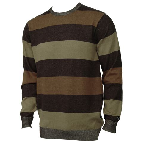 sweater sweater manufacturers sweater suppliers exporters