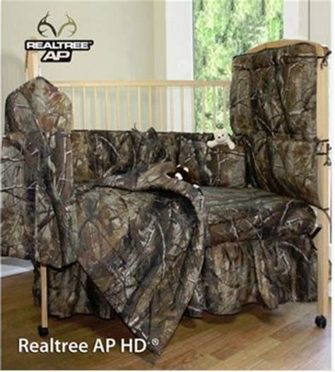 realtree camo crib bedding 162 best camo home decor images on camo