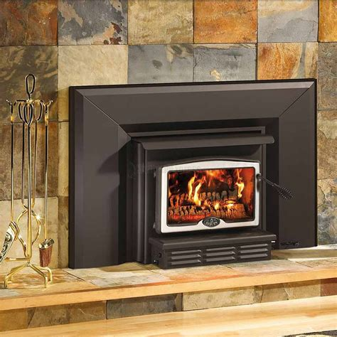 prefab outdoor fireplace wood burning amazing prefab wood burning fireplace prefab homes