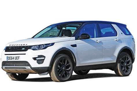 Best 2014 Suv by Best Suv In Snow And 2014 Html Autos Post