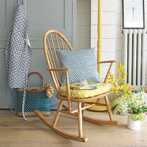 living room rocking chair living room rocking chair small country living room