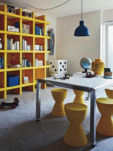 Car Wallpapers 1080p 2048x1536 Playroom Designs wallpaper for children s playroom wallpapersafari