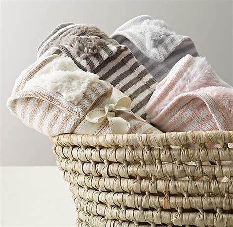 knit stroller blanket luxe knit stroller blanket