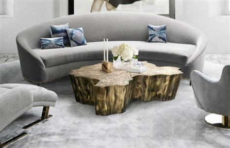 coffee tables for living room 20 modern coffee tables for contemporary living room