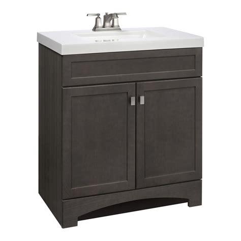 lowes bathroom vanities on sale bathroom bathroom vanities at lowes to fit every bathroom