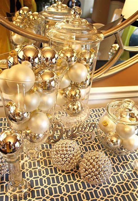 gold decor 10 gold ideas house design and decor