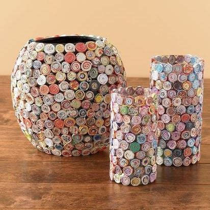 crafts to do at home for easy crafts to do at home find craft ideas