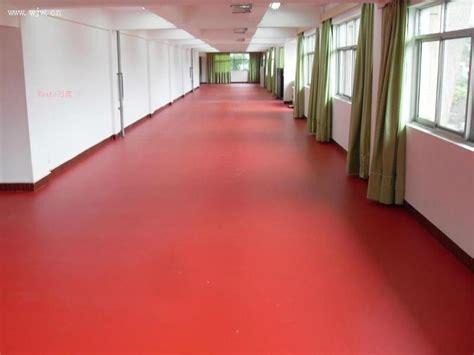 Home Gym Flooring pvc flooring sheet material wood texture mm6663 amlong