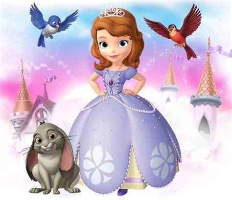 de la princesa sof a princesa sofia pesquisa google imagens infantis sara