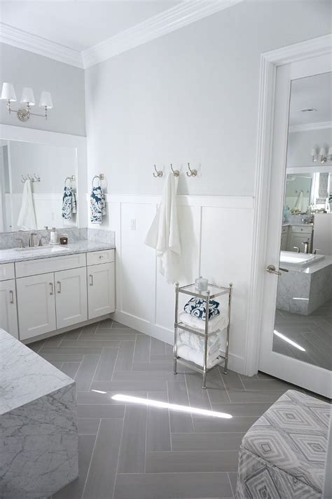 bathroom ideas with wainscoting 25 best ideas about wainscoting bathroom on