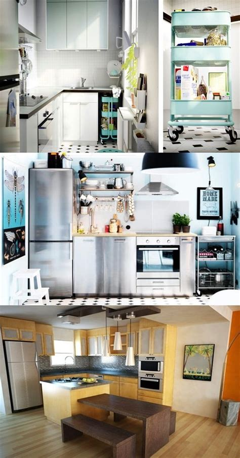 space saving ideas for small kitchens smart space saving ideas for small kitchens interior design
