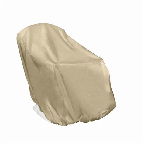 Adirondack Chairs Covers by Hearth Garden Sf40224 Adirondack Chair Cover Patio
