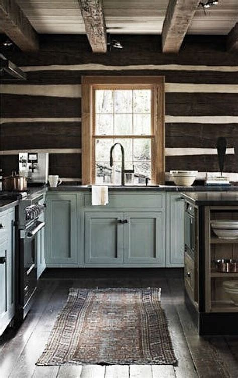 rustic paint colors for kitchen cabinets rustic kitchen pretty cabinet color kitchen dining