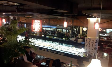 restaurant chinois asiatique buffet 224 volont 233 strasbourg