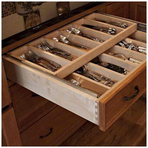 kitchen cabinet interiors best 25 kitchen cabinets ideas on